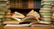 images-stories-norutunner-Library-Books1-180x98